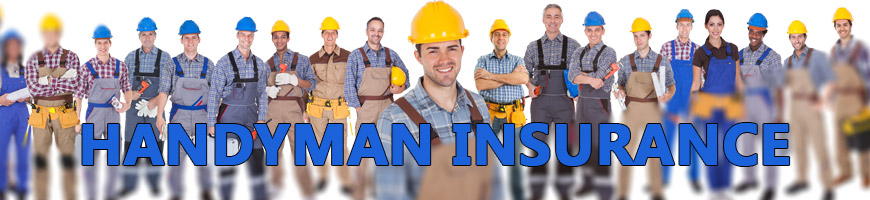 Deciphering Handyman Insurance – What You Need to Know