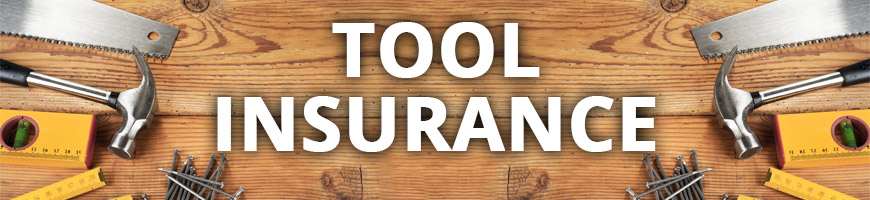 Tool Insurance – Protect Your Gear With The Right Cover