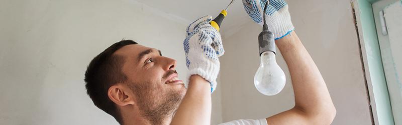 Electricians Public Liability Insurance