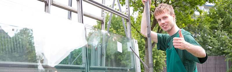 Glazier and Glass Installers Public Liability Insurance