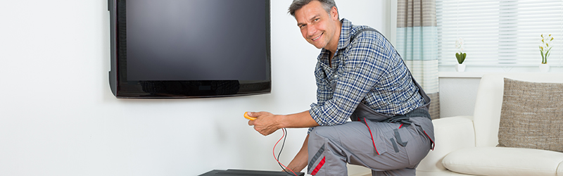 Home Theatre and AV Installers Public Liability Insurance