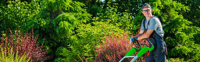 lawn movers public liability insurance