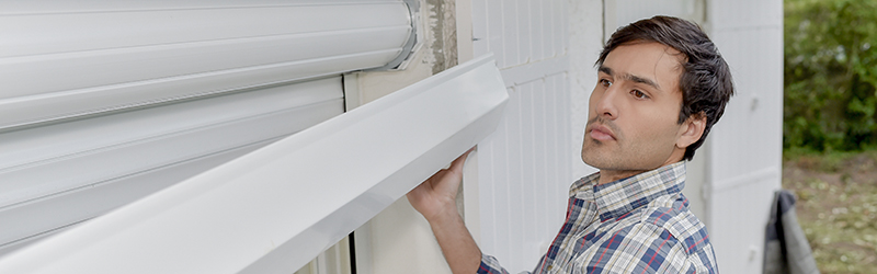 Security Door and Shutter Installers Public Liability Insurance