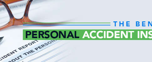 The Benefits of Personal Accident Insurance